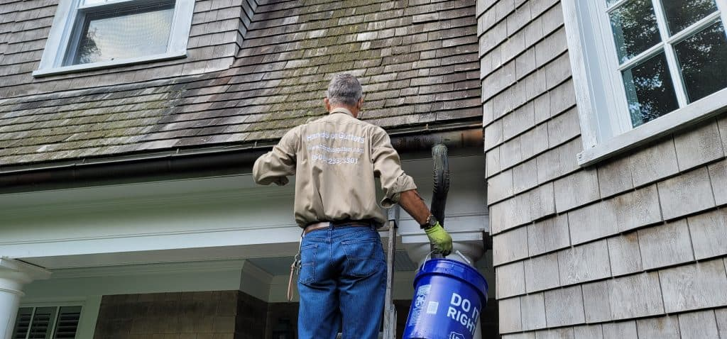 gutter-cleaning-first